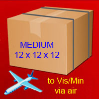 boxairmedvis