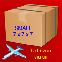 boxairsmallluz