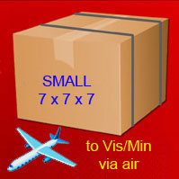 boxairsmallvis