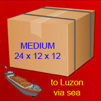 boxmedluz