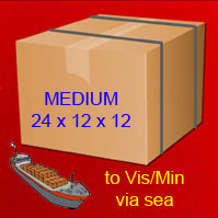 boxmedvis