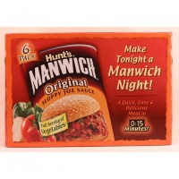 manwich