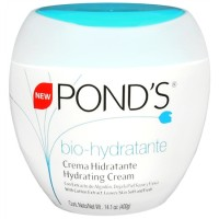 pondsbiohydratante