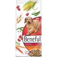 Beneful