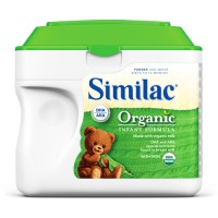 Similac Organic