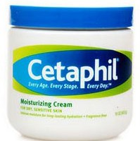 Cetaphil